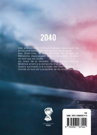 2040back_cb